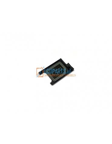 Xperia Z3 / Z3 Compact Simkaarthouder