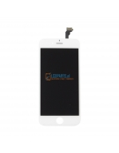 iPhone 6 LCD & Touch Scherm Wit