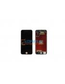 iPhone 6S LCD & Touch Scherm Zwart