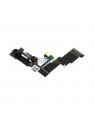 iPhone 6 Front Camera + Sensor Flex Kabel