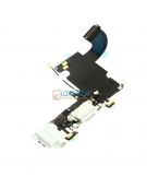 iPhone 6S Oplaad Docking Connector Wit