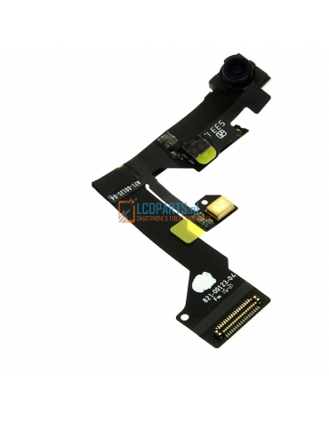 iPhone 6S Front Camera + Sensor Flex Kabel