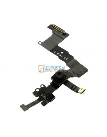 iPhone 5S/SE Front Camera + Sensor Flex Kabel