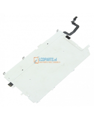 iPhone 6 Plus Backplate + Home Button Flex Kabel