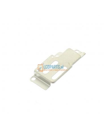 iPhone 6 Plus Earspeaker Cover Plate