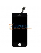 iPhone 5S/SE LCD & Touch Scherm Wit