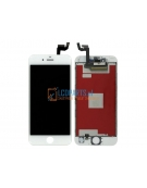 iPhone 6S LCD & Touch Scherm Wit
