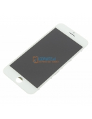 iPhone 7 LCD & Touch Scherm Wit (A+)