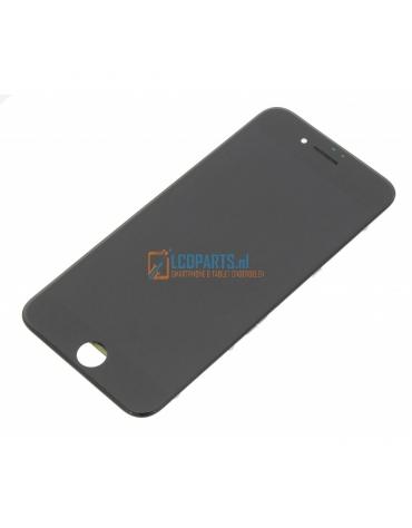 iPhone 7 LCD & Touch Scherm Zwart (A+)