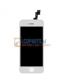 iPhone 5 LCD & Touch Scherm Wit
