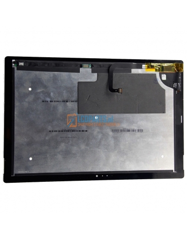 Microsoft Surface Pro 3 LCD & Touch Scherm