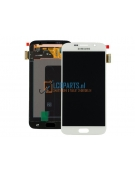 Galaxy S6 LCD & Touch Wit