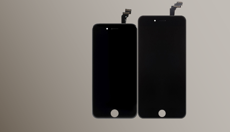 Apple iPhone Kortingen!